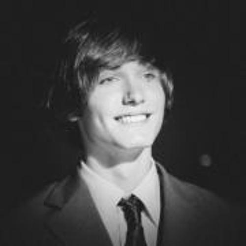 Marcos Felipe Eipper's avatar