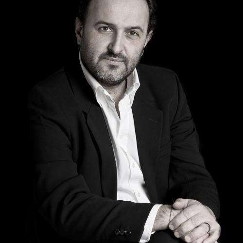 Marco Taralli's avatar
