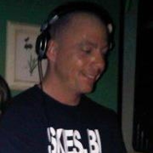 Progressive sounds   / dj fré..juni 2010