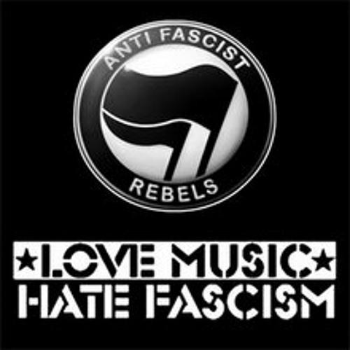 Antifascista's avatar