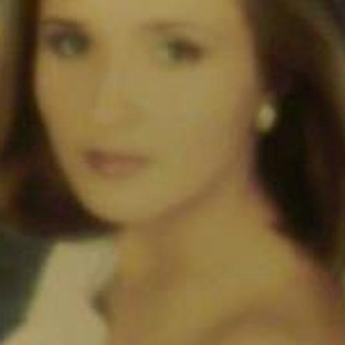 Michelle Mckeown's avatar