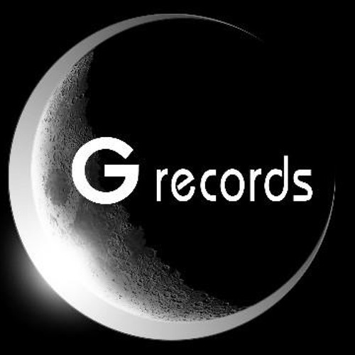 G RECORDS's avatar