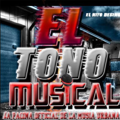 ElTonoMusical.Com's avatar