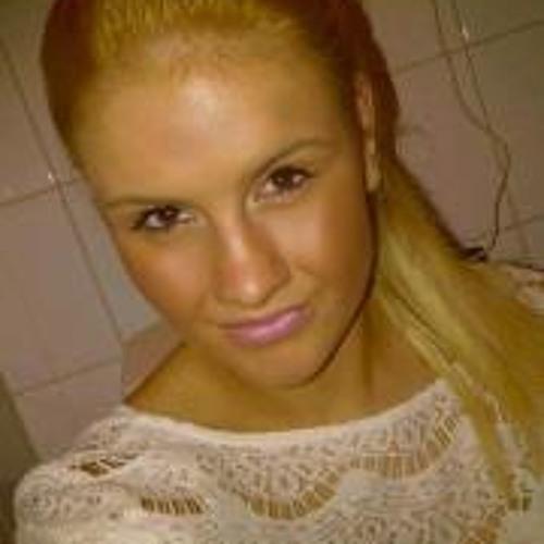 Sabina Oosterveld's avatar