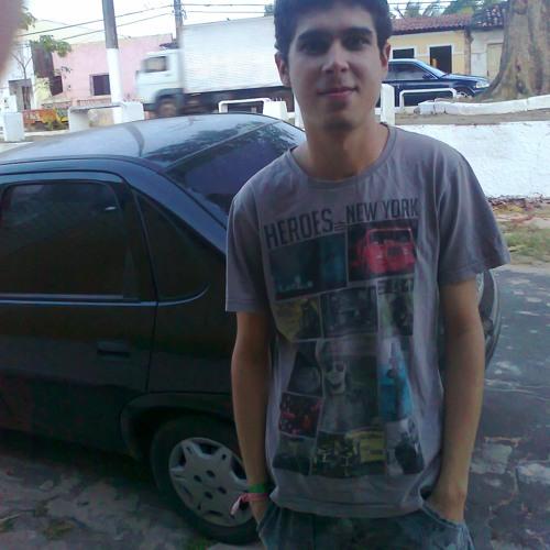 Mauricio Lobatto's avatar