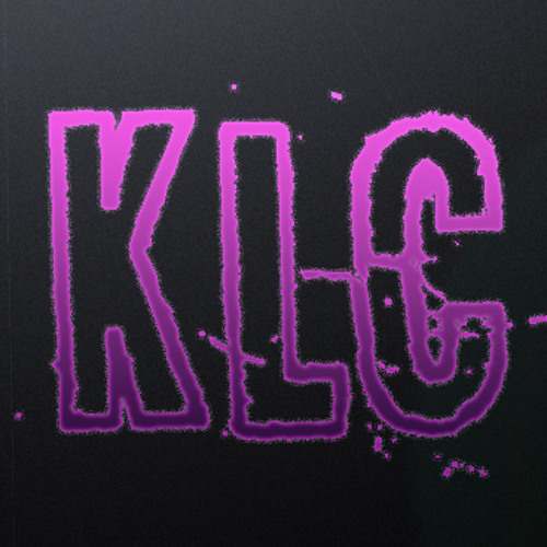 KLCProductions's avatar