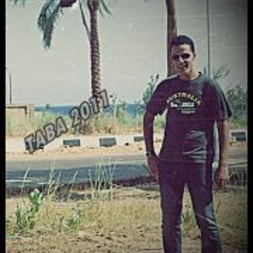 Belal Bello's avatar