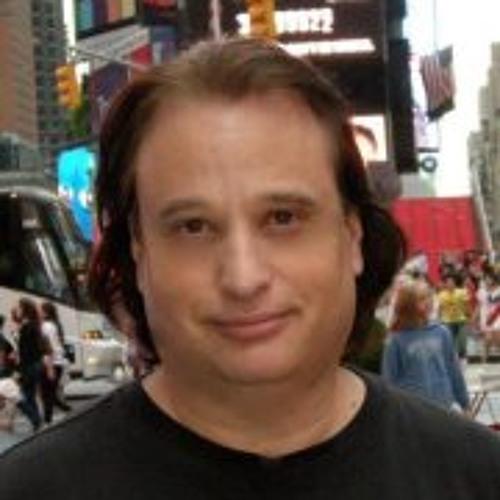 user3427863's avatar