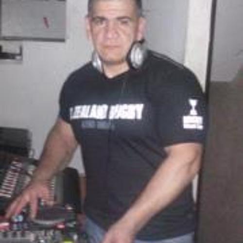 Silvio Maciel's avatar