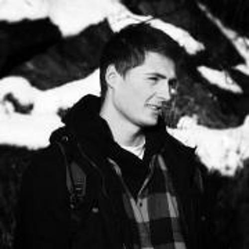 Mateusz Chojnowski's avatar