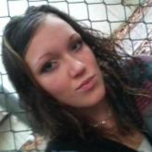 Kaily Marie Barton's avatar - avatars-000012129417-onobpg-t500x500