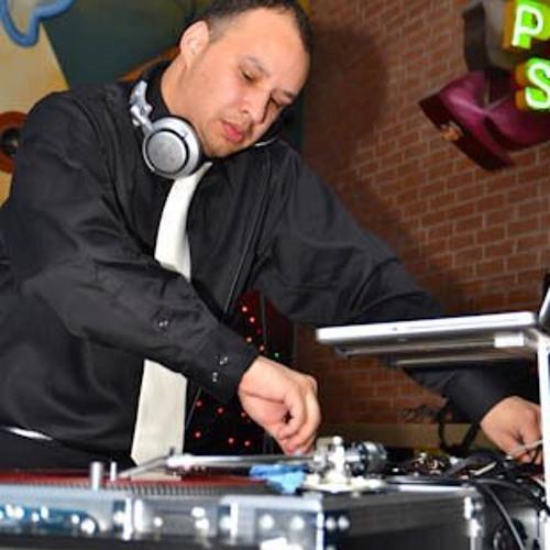 DJ Bonilla's avatar