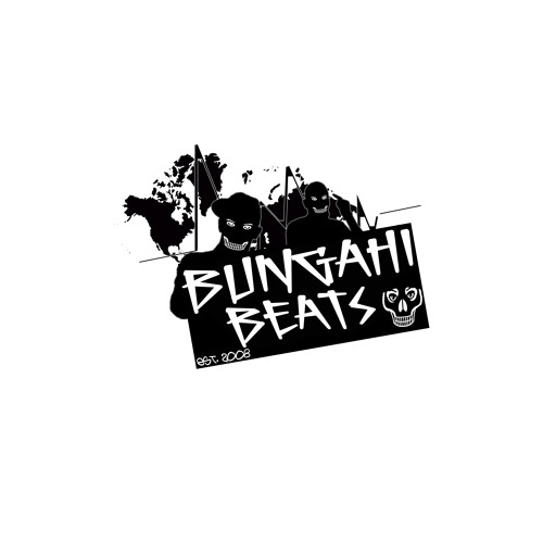 Bungahi Beats's avatar
