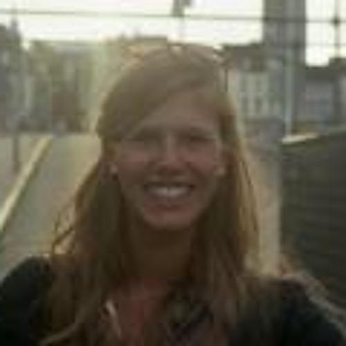 Luisa Maro's avatar