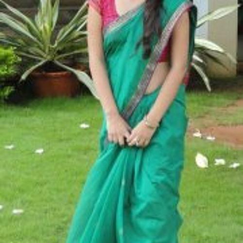 Madhuri Purohit's avatar