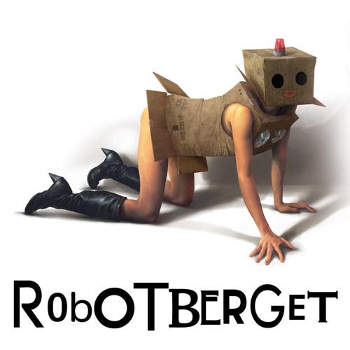 robotberget's avatar