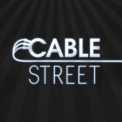 Cable Street's avatar