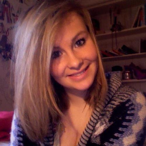 Niamh Rankin's avatar
