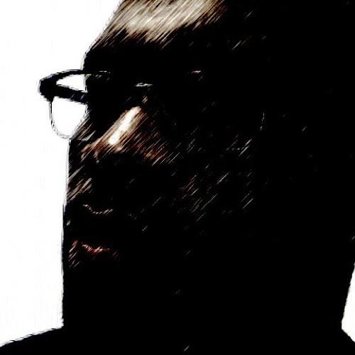 Hexchief's avatar