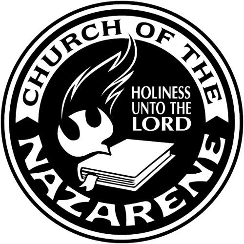 WFC of the Nazarene's avatar