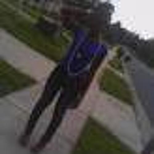 NeeNee<33 StAy lovin me's avatar