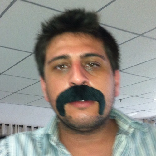 vitorjc's avatar