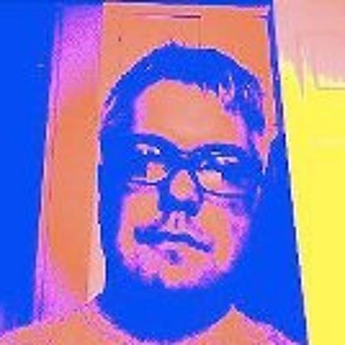 Don Clark Jr's avatar