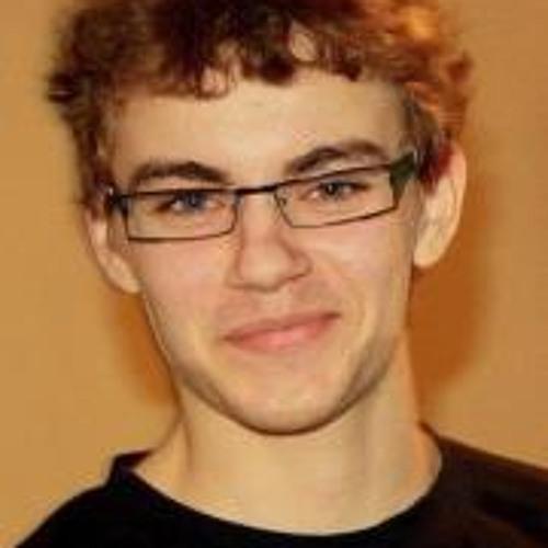 Filip Maziarz's avatar