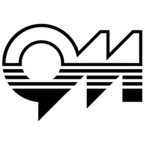Oneman Uk/Pt's avatar
