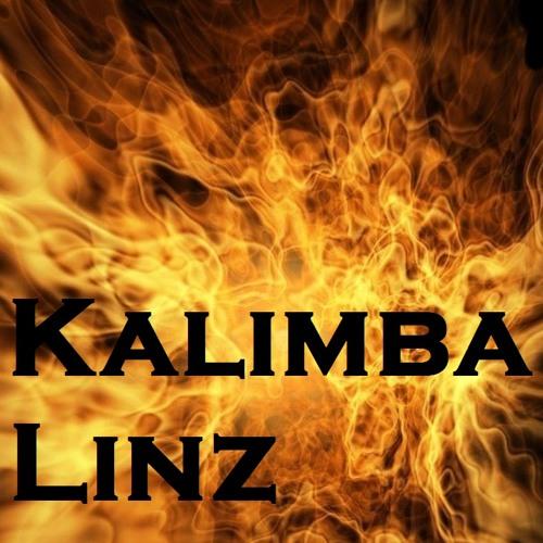 Kalimba Linz's avatar