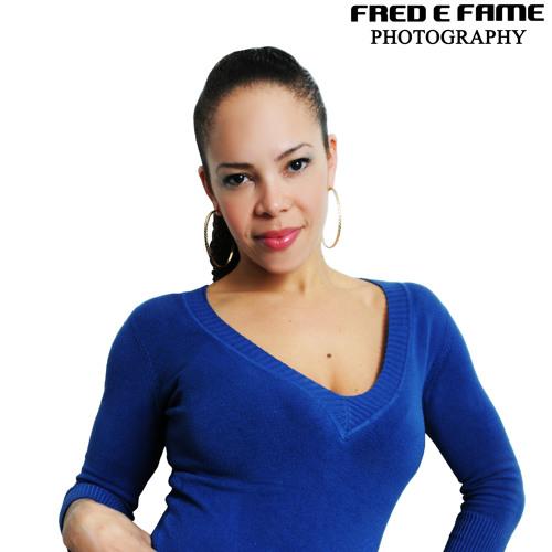 Ndidi Cascade's avatar