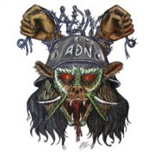 ADN Terrassa's avatar