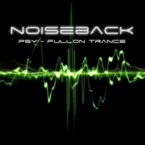NoisebacK's avatar