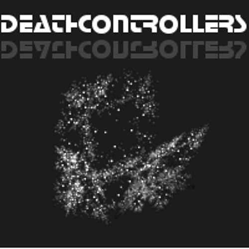 Deathcontrollers's avatar