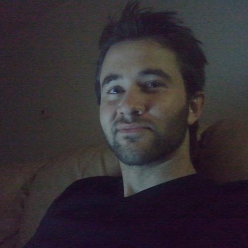 Julian Leland's avatar