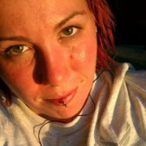 DeKayPhoto's avatar