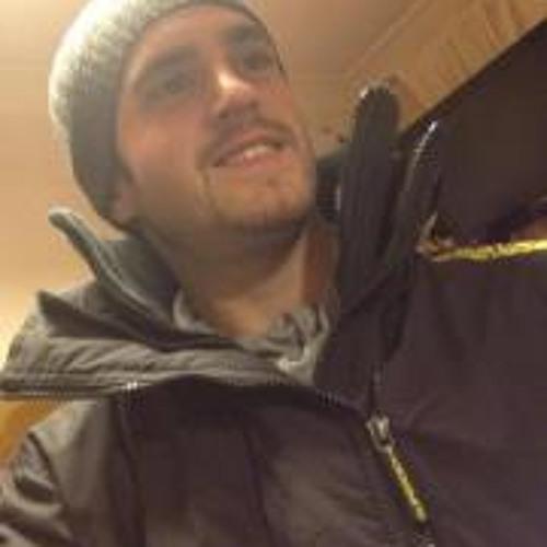 Grant Davies 2's avatar