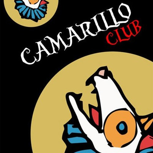 Camarillo's avatar
