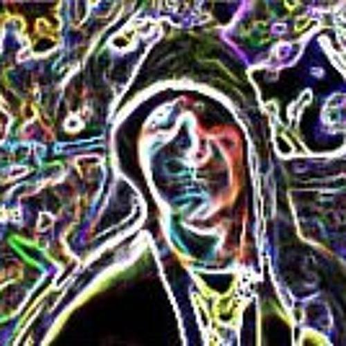 bernd-wambach's avatar