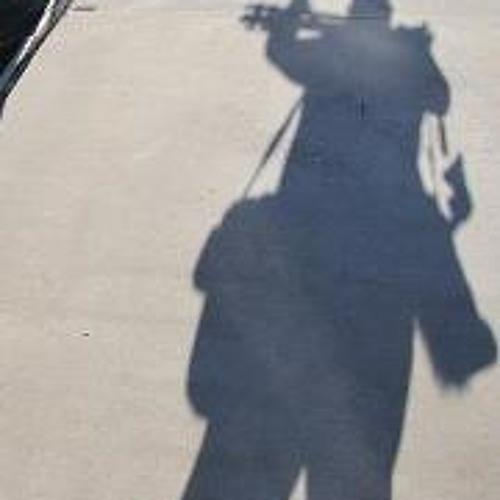 Steve Hall 6's avatar
