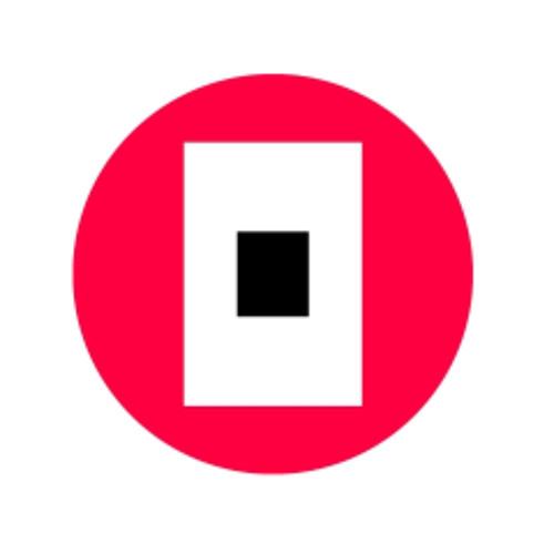 Červený kůň's avatar