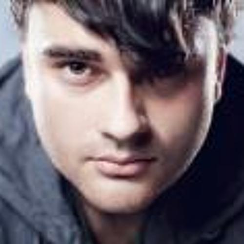 Damian Czajka's avatar