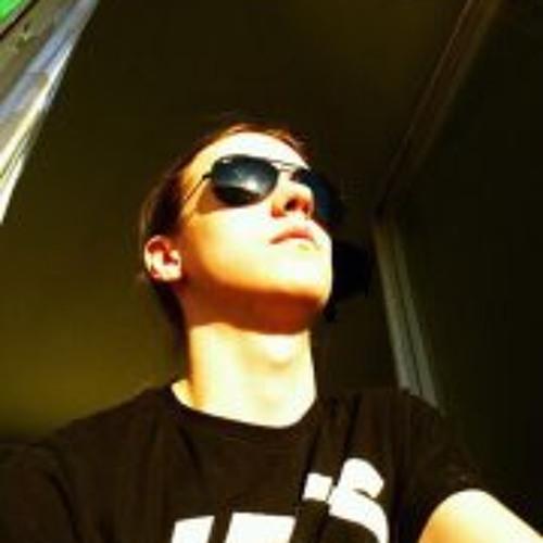 Dávid Kurucz's avatar