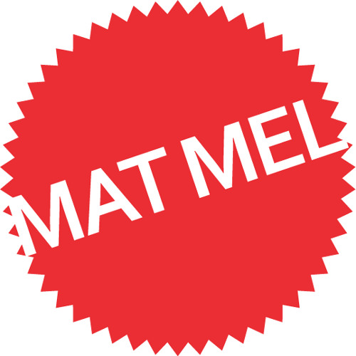 MatMel's avatar