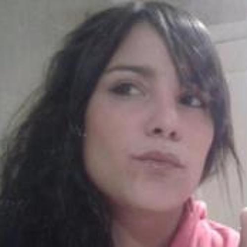 Yasmina Cabeza Gutierrez's avatar