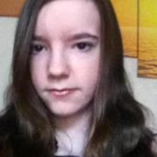 Tasha Langhorn's avatar