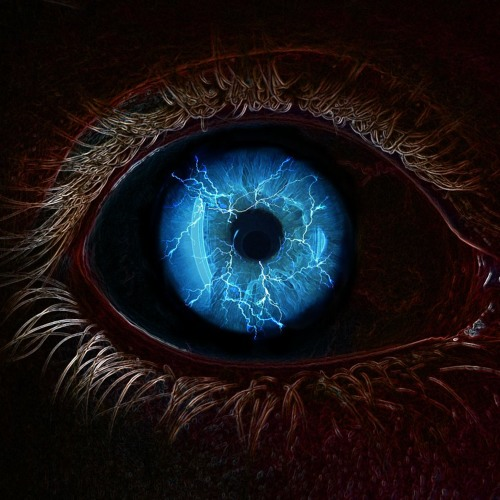Eyes of Electronica's avatar