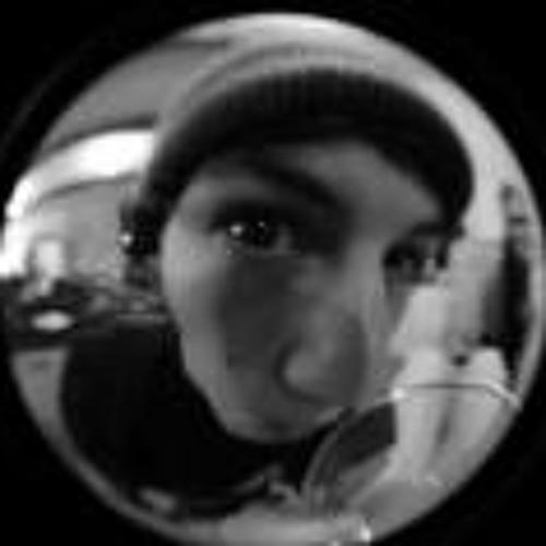Didou Geraud's avatar