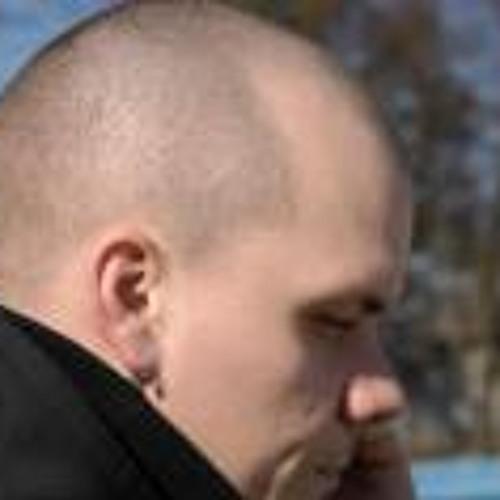 MaJko ZaJko's avatar