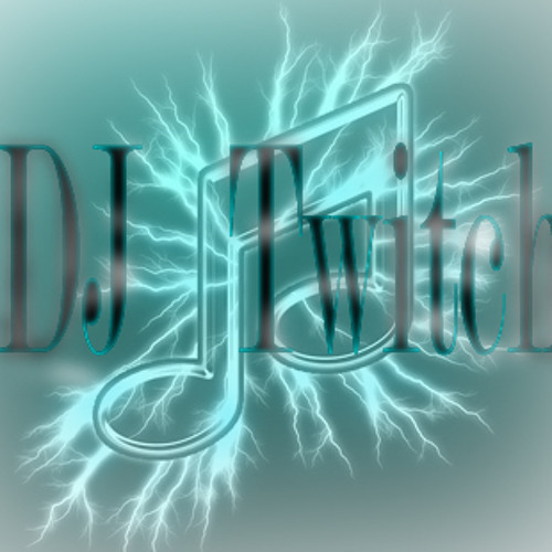 Synth pop need  lyrics